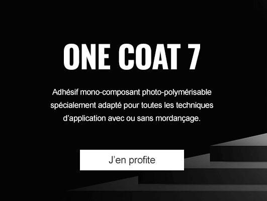 04_coat_01