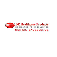 dental-excellence